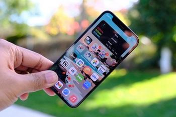 Lượng iPhone 13 đổ ra thị trường sẽ tăng đột biến?