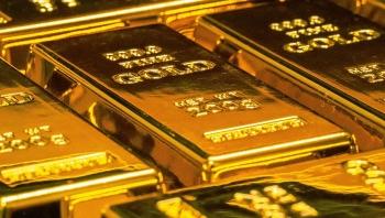 Giá vàng tuần tới sẽ trở lại đà tăng?