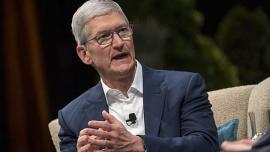 Amazon, Apple, Facebook và Google sắp phải điều trần về chống độc quyền
