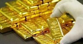 Dự báo giá vàng ngày 25/7: Hướng tới đỉnh 60 triệu hay tuột dốc?