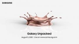 Samsung Galaxy Note sắp có thêm bản nâng