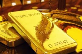 Giá vàng hôm nay (3/8): Vàng SJC, DOJI áp sát mốc 58 triệu đồng