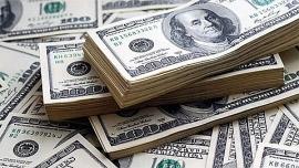 Tỷ giá ngoại tệ hôm nay 22/7: USD giảm, EURO tăng