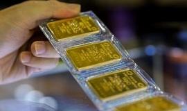 Chuyên gia dự báo giá vàng sẽ đạt ngưỡng 2.500 USD/ounce vào cuối năm nay
