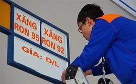 Giá xăng dầu hôm nay 20/7: Dầu thô đi lên đồng loạt