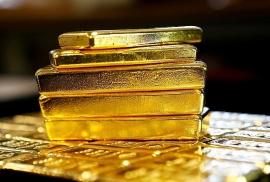 Giá vàng hôm nay 3/9/2020: Vàng chưa thể hồi phục