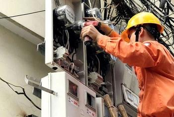 Sẽ thí điểm thị trường bán lẻ điện cạnh tranh vào năm 2022