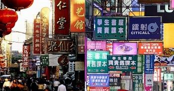 Trung Quốc dọa sẽ không chấp nhận hộ chiếu do Anh cấp cho người Hồng Kông