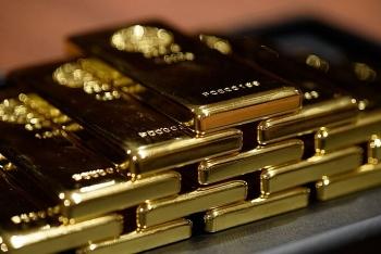 Giá vàng rơi thẳng đứng xuống 47 triệu đồng/lượng, nhà đầu tư không kịp trở tay