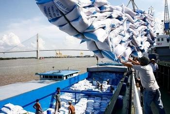 Senegal mở lại không phận, cơ hội để Việt Nam thúc đẩy giao thương