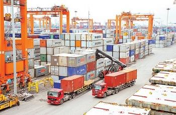 7 tháng đầu năm xuất khẩu sang Mỹ đạt gần 38 tỷ USD