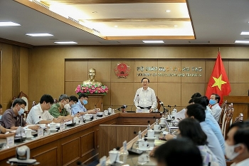 Đà Nẵng, Quảng Nam đề xuất đặc cách xét tốt nghiệp THPT cho thí sinh toàn tỉnh