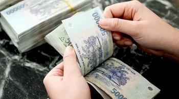 Bộ Tài chính kiến nghị điều chỉnh, thu hồi hơn 28.000 tỷ đồng vốn đầu tư công