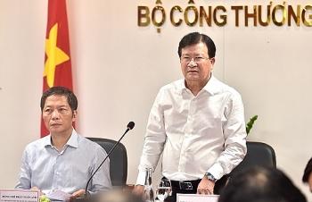 Phó Thủ tướng Trịnh Đình Dũng: Quy hoạch điện VIII không được cứng nhắc