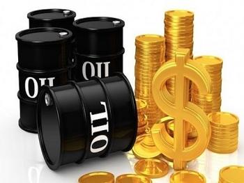 Nhận định giá xăng dầu tuần tới (24/8-30/8): Dầu thô có thể trượt dài giữa đại dịch COVID-19
