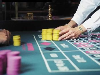 Bộ Tài chính đề xuất sau 5 năm mới được chuyển nhượng Casino