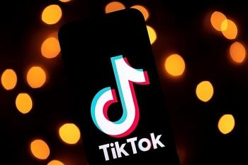 Thương vụ TikTok đứng trước nguy cơ ngừng đàm phán