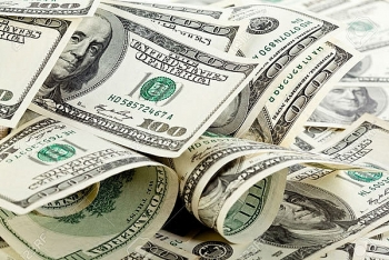 Tỷ giá ngoại tệ hôm nay (2/9): Đứng giá đồng loạt vào dịp Quốc khánh