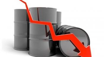 Nhận định giá xăng dầu tuần tới (7/9-13/9): Tiếp tục sụt giảm, có thể về mốc 24 USD/thùng