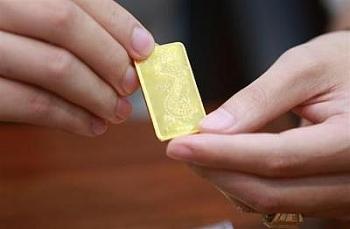 Nhận định giá vàng ngày mai 16/10/2020: Chuyên gia khuyến cáo không nên đổ xô mua vàng