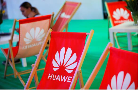 Huawei có thể bị Ba Lan loại bỏ khỏi quốc gia này