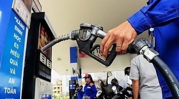 Giá xăng dầu hôm nay (17/10): Dầu thô liên tục giảm nhẹ nhưng vẫn trụ vững trên ngưỡng 40 USD