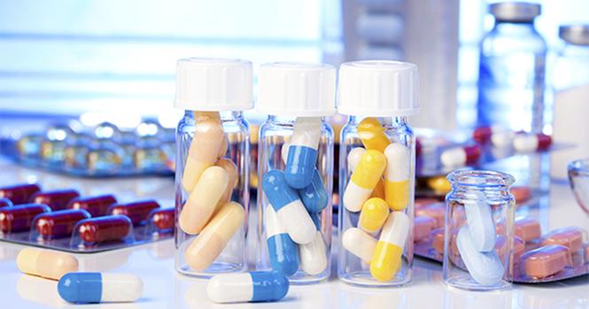 Trung Quốc có thể hạn chế xuất khẩu dược phẩm sang Mỹ?