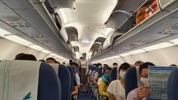 Từ 14h ngày 13/9, gỡ bỏ giãn cách trên phương tiện vận tải xuất phát từ Đà Nẵng