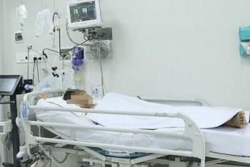 Thuốc giải cho bệnh nhân ngộ độc pate Minh Chay trị giá 8.000 USD mỗi lọ