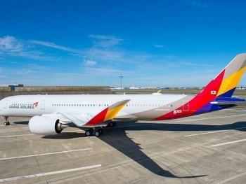 Thương vụ Hyundai mua lại Asiana Airlines giá 2,1 tỷ USD đổ vỡ