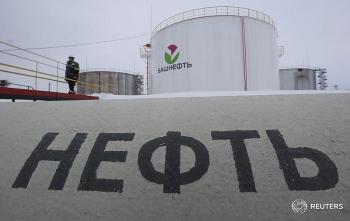 Giá xăng dầu hôm nay (15/9): Dầu thô bất ngờ đồng loạt đi lên