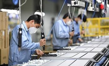 Đề xuất giảm 30% thuế thu nhập cho tất cả doanh nghiệp