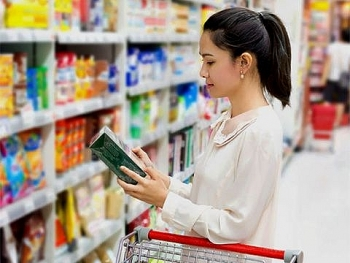 Thủ tướng yêu cầu nhanh chóng thúc đẩy sản xuất kinh doanh, tiêu dùng