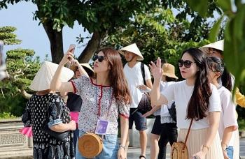 Việt Nam tiếp tục triển khai chương trình kích cầu du lịch nội địa