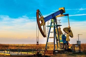 Nhận định giá xăng dầu tuần tới (21/9-27/9): Tiếp tục tăng mạnh từ loạt thông tin tích cực?