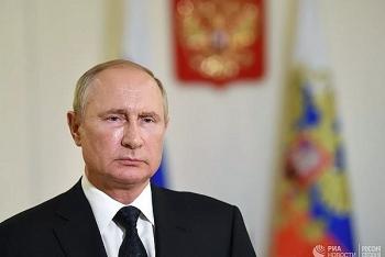 Nga khẳng định sở hữu nhiều vũ khí độc nhất vô nhị trước cáo buộc từ Mỹ