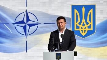 Bị Tổng thống Ukraine cáo buộc