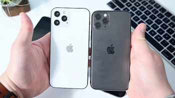 Loạt iPhone 12 chốt ngày ra mắt