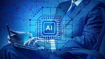 41 công nghệ chủ chốt cuộc Cách mạng công nghiệp 4.0 mà Bộ KH&CN đề xuất gồm những gì?