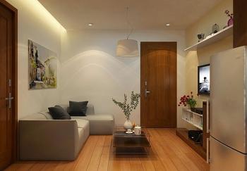 Cấm cho thuê căn hộ chung cư theo giờ