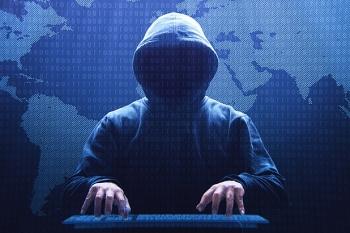 Apple thưởng hơn 50.000 USD cho nhóm hacker phát hiện ra hàng chục lỗ hổng