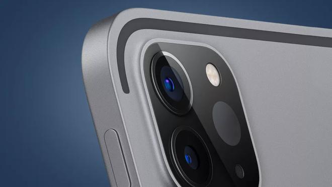 iPhone 12 sẽ ra mắt đêm nay