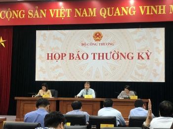 Thuỷ điện Rào Trăng 3: Bộ Công Thương đã có lưu ý trong quy hoạch rừng Phong Điền