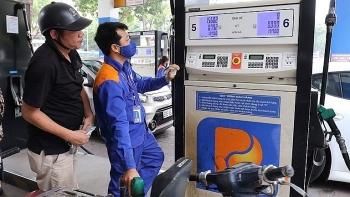 Giá xăng dầu hôm nay (23/10): Dầu thô trở lại đà tăng với hy vọng về Quốc hội Mỹ