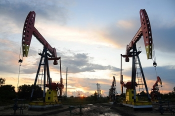 Nhận định giá xăng dầu tuần tới (26/10-1/11): Dầu thô giảm tiếp do nhu cầu tiêu thụ đi xuống, xăng trong nước sẽ được điều chỉnh