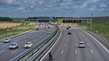 Dự kiến khởi công cao tốc Biên Hòa - Vũng Tàu trong quý I/2023