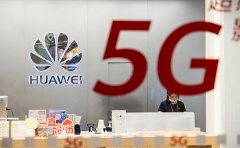 Mỹ 'mua chuộc' Brazil bằng 1 tỷ USD để chặn Huawei
