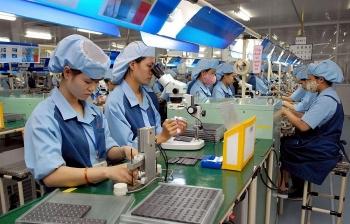Đặt mục tiêu đến năm 2025, Việt Nam có 15 doanh nghiệp vốn hoá trên 1 tỷ USD