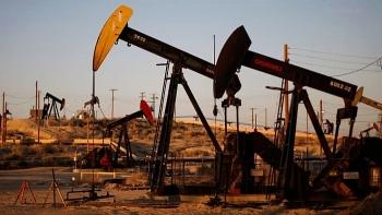 Nhận định giá xăng dầu tuần tới (2/11-8/11): Dầu thô sẽ rơi xuống mức thấp nhất 5 tháng qua?