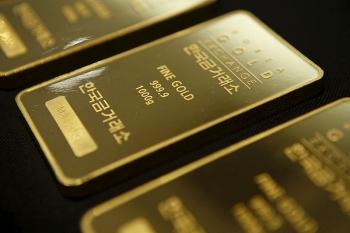 Giá vàng hôm nay 6/1/2021: Vàng SJC vượt mốc 57 triệu đồng/lượng